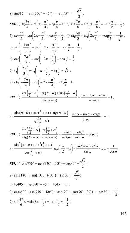 Алгебра 10 Класс Алимов Гдз Pdf