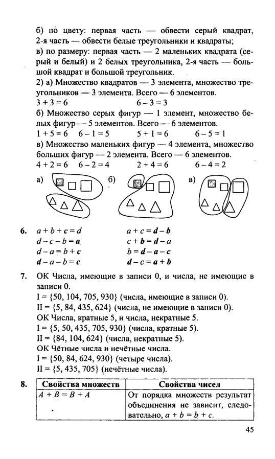 Математика 7 класс гдз 2013