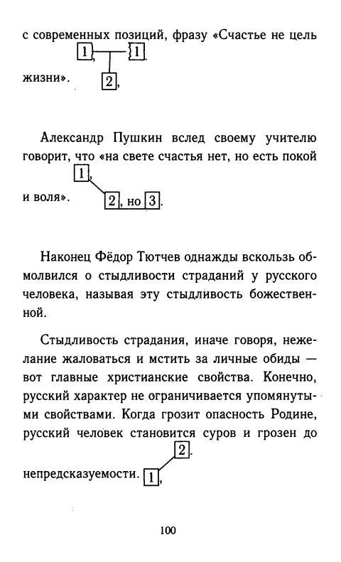 Русский язык восьмой класс Максимов ГДЗ